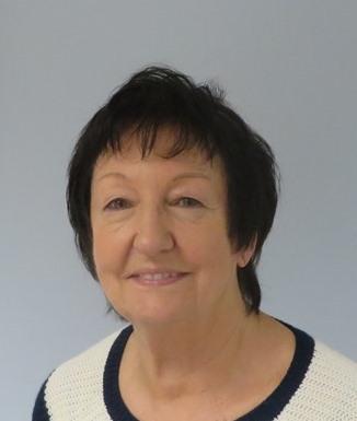 Lynn Hewitt